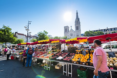 """22062017-marché_centre_ville (2)_DxO • <a style=""""font-size:0.8em;"""" href=""""http://www.flickr.com/photos/149266365@N03/48239360052/"""" target=""""_blank"""">View on Flickr</a>"""