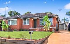 10 Taronga Street, Blacktown NSW