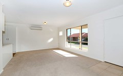 106/1075 Grand Junction Road, Hope Valley SA