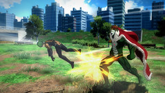 One-Punch-Man-A-Hero-Nobody-Knows-090719-010