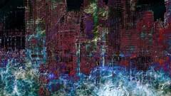 mani-1678 (Pierre-Plante) Tags: art digital abstract manipulation