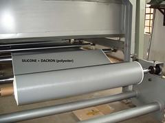 fabric rubber sheet (idiaphragmonline) Tags: diaphragm sheet