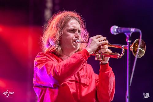 EABS - Open'er Festival 2019