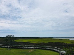 Southport, NC area 2019 (Paris Kelly) Tags: southport nc southportnc fort fortfisher