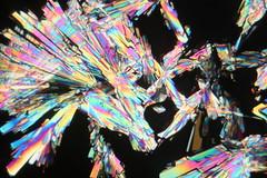 Eryfluid saison 2 (b.dussard25) Tags: microphotography microphotographie abstract abstrait art canon pharmacy macrophotography macrophotographie awardtree