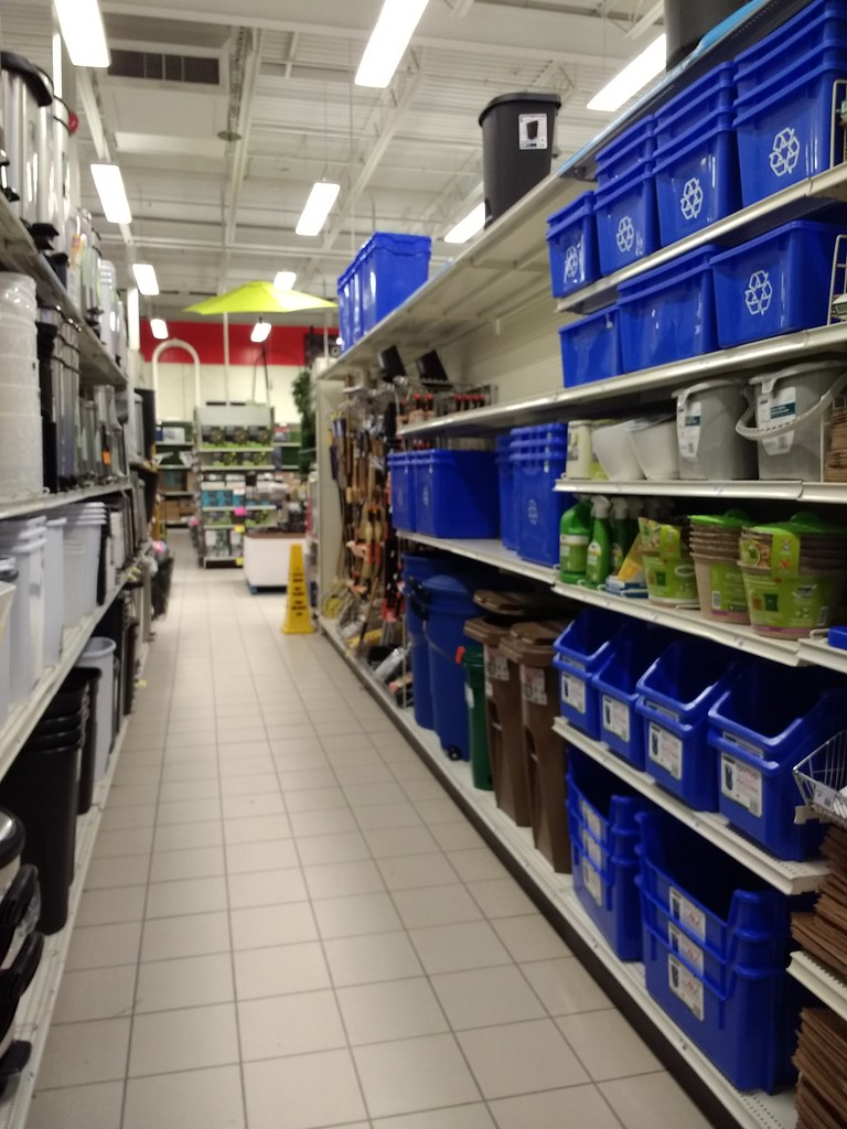 The World's Best Photos of canadiantire and shopping - Flickr Hive Mind