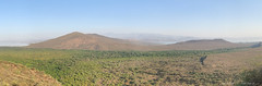 Great Rift Valley of Ethiopia (2019 AFR D03-0002) (Butterflies in Still Air) Tags: greatriftvalleyofethiopia great rift valley ethiopia riftvalley greatriftvalley lakechamo lakeabaya abaya lake chamo
