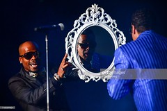 gettyimages-1160384821-2048x2048 (noname_photos) Tags: