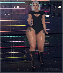Be the Girl who decided go for it (naddelewing) Tags: belleevent besom c88 cae catwa clockhaus collabor88 cult deetalez dirtyprincess doux empire foxcity kinkyevent maitreya mug