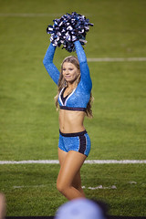 Sharks v Broncos Round 16 2019_071.jpg (alzak) Tags: 2019 australia brisbane broncos cheer cheerleader cheerleaders cheerleading cronulla dance dancer dancers dancing league mermaid mermaids nrl national performers rugby sharks sydney action girl routine sport sports