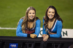 Sharks v Broncos Round 16 2019_096.jpg (alzak) Tags: 2019 australia brisbane broncos cheer cheerleader cheerleaders cheerleading cronulla dance dancer dancers dancing league mermaid mermaids nrl national performers rugby sharks sydney action candid girl routine smile smiles smiling sport sports
