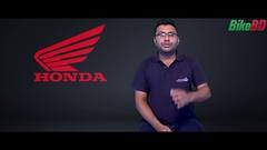 Honda CBR150R ABS & Honda CB Shine SP Launched In Bangladesh (bike_bd) Tags: ifttt youtube bikebd