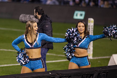 Sharks v Broncos Round 16 2019_063.jpg (alzak) Tags: 2019 australia brisbane broncos cheer cheerleader cheerleaders cheerleading cronulla dance dancer dancers dancing league mermaid mermaids nrl national performers rugby sharks sydney action girl routine sport sports
