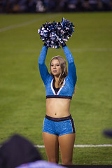 Sharks v Broncos Round 16 2019_066.jpg (alzak) Tags: 2019 australia brisbane broncos cheer cheerleader cheerleaders cheerleading cronulla dance dancer dancers dancing league mermaid mermaids nrl national performers rugby sharks sydney action girl routine sport sports gap