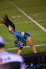 Sharks v Broncos Round 16 2019_068.jpg (alzak) Tags: 2019 australia brisbane broncos cheer cheerleader cheerleaders cheerleading cronulla dance dancer dancers dancing league mermaid mermaids nrl national performers rugby sharks sydney action girl routine sport sports