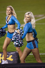 Sharks v Broncos Round 16 2019_082.jpg (alzak) Tags: 2019 australia brisbane broncos cheer cheerleader cheerleaders cheerleading cronulla dance dancer dancers dancing league mermaid mermaids nrl national performers rugby sharks sydney action girl routine sport sports