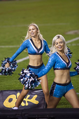 Sharks v Broncos Round 16 2019_083.jpg (alzak) Tags: 2019 australia brisbane broncos cheer cheerleader cheerleaders cheerleading cronulla dance dancer dancers dancing league mermaid mermaids nrl national performers rugby sharks sydney action girl routine sport sports