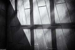 silent (fhenkemeyer) Tags: light shadows raumderstille bergenbelsen abstract kzgedenkstätte houseofsilence begehbareskulptur walkinsculpture ingemareutergerdwinner