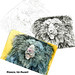Tutorial - How to Paint a Sloth Bear