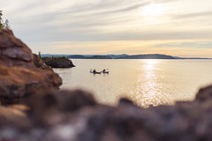 Edit -1-16 (Dane Van) Tags: upnorth up upperpeninsula marquette michigan puremichigan greatlakes greatlakesstate unsalted lakesuperior blackrocks kayak sunset canon 6d canon6d 35mm 35mmf2isusm