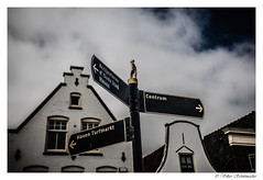 Alkamaar Details_001 (vschh) Tags: holland2019 netherlands niederlande alkmaar details cityscape canon eos rp