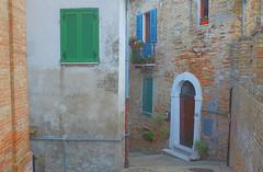 Penne, Abruzzo, 2019 (biotar58) Tags: penne abruzzo italia italy italien italiacentrale bellabruzzo