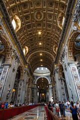 DSCF8143.jpg (marcelo_valente) Tags: rome fujixe2 saintpeter travelphotography travel sãopedro fuji roma italia fujifilmxe2 europe vaticano italy