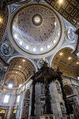 DSCF8150.jpg (marcelo_valente) Tags: rome fujixe2 saintpeter travelphotography travel sãopedro fuji roma italia fujifilmxe2 europe vaticano italy