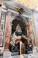 DSCF8200.jpg (marcelo_valente) Tags: rome fujixe2 saintpeter travelphotography travel sãopedro fuji roma italia fujifilmxe2 europe vaticano italy