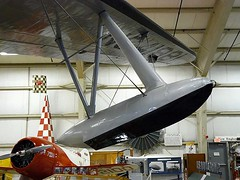 """Sikorsky VS-44A Flying Boat Excambian 16 • <a style=""""font-size:0.8em;"""" href=""""http://www.flickr.com/photos/81723459@N04/48241181977/"""" target=""""_blank"""">View on Flickr</a>"""