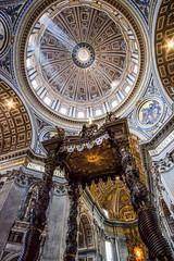 DSCF8156.jpg (marcelo_valente) Tags: rome fujixe2 saintpeter travelphotography travel sãopedro fuji roma italia fujifilmxe2 europe vaticano italy