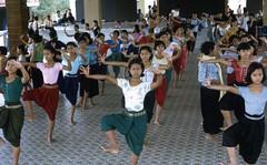 1969 Cambodia