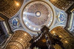 DSCF8180.jpg (marcelo_valente) Tags: rome fujixe2 saintpeter travelphotography travel sãopedro fuji roma italia fujifilmxe2 europe vaticano italy