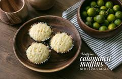 Calamansi Muffins COVERRR (clapanuelos) Tags: muffins calamansi filipino easymuffins baking foodphotography