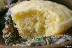 Calamansi Muffins 4 (clapanuelos) Tags: muffins calamansi filipino easymuffins baking foodphotography