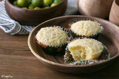 Calamansi Muffins 6 (clapanuelos) Tags: muffins calamansi filipino easymuffins baking foodphotography
