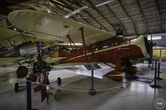 Canadian Museum of Flight (SonjaPetersonPh♡tography) Tags: langley townshipoflangley bc britishcolumbia canada nikon nikond5300 museum airmuseum aviationmuseum aviation planes artifacts history displays buildings aircraft artgallery thecanadianmuseumofflight milner historic heritage