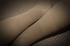 IMG_4551 (Wollstrumpf_2) Tags: skisocken thermal sock thermosocken dicke warme kuschelsocken strümpfe skistrümpfe skiing socks strumpfhosen strickstrumpfhosen wollstrumpfhosen skistrumpfhosen layer socken