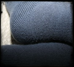 IMG_4542 (Wollstrumpf_2) Tags: skisocken thermal sock thermosocken dicke warme kuschelsocken strümpfe skistrümpfe skiing socks strumpfhosen strickstrumpfhosen wollstrumpfhosen skistrumpfhose