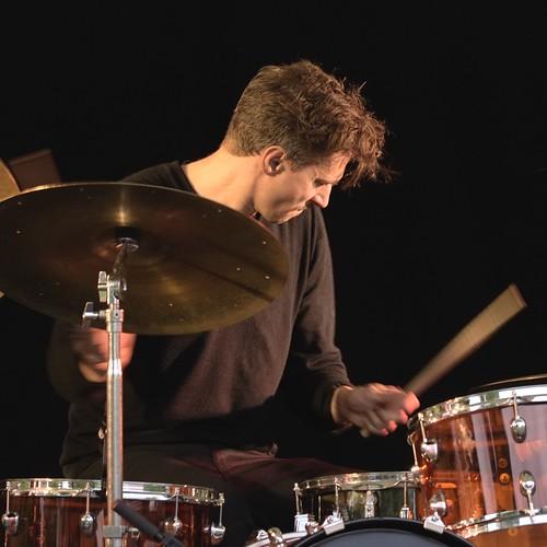 Stefan Pasborg