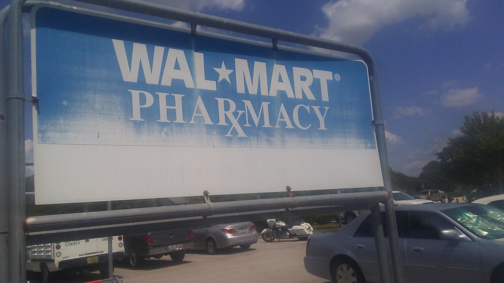 The World's most recently posted photos of florida and walmart