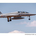 CASA-Northrop SF-5B (M)
