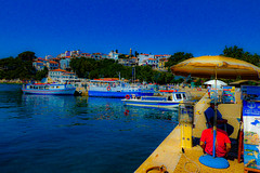 Skiathos-1000436 (Darren Tolley) Tags: skiathos skopelos greece