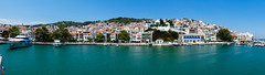 Skiathos-1000575 (Darren Tolley) Tags: greece skiathos skopelos