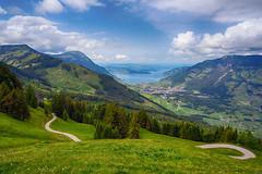 lake zug (gerhard.rasi) Tags: nikon kit f4 2019 2470 z7 lakezug urmiberg dsc0450 timpel