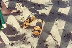IMG_6879 (Tom_Yaam) Tags: warren dunes beach friends tom yaam starsic patagonia jam kan