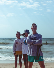 IMG_6809 (Tom_Yaam) Tags: warren dunes beach friends tom yaam starsic patagonia jam kan