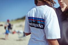 IMG_6798 (Tom_Yaam) Tags: warren dunes beach friends tom yaam starsic patagonia jam kan