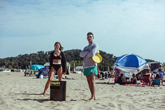 IMG_6771 (Tom_Yaam) Tags: warren dunes beach friends tom yaam starsic patagonia jam kan