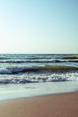 IMG_6867 (Tom_Yaam) Tags: warren dunes beach friends tom yaam starsic patagonia jam kan